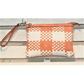 HEME BAG M77139 Bolso Naranja