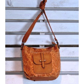 HEME BAG M77160 Bolso Cuero