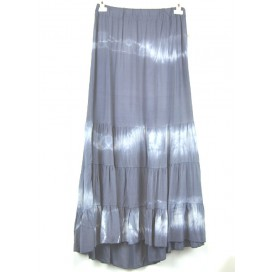HEME DRESSING 2842 Vestido Azul