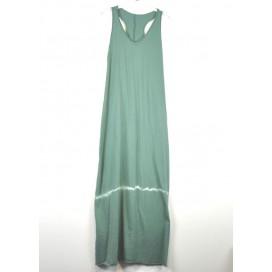 HEME DRESSING 70038 Vestido Verde