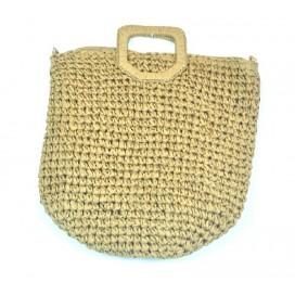 HEME BAG 50013 Bolso Cuero