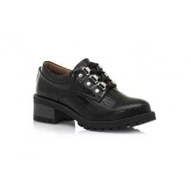 MARIA MARE 62758 Zapato Negro