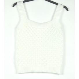 HEME DRESSING 19255 Top Blanco