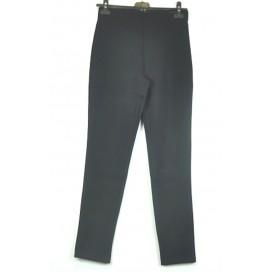 HEME DRESSING SZ1350054-0 Pantalon Negro
