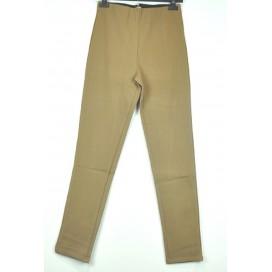 HEME DRESSING SZ1350054-0 Pantalon CAMEL