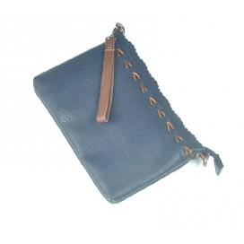 HEME BAG M77198 Bolso Azul