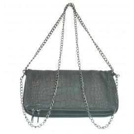 HEME BAG 1 Bolso Negro
