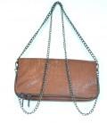 HEME BAG 1 Bolso CAMEL