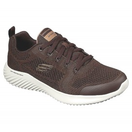 SKECHERS 232068 Sneakers MARRON