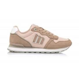 MUSTANG 69988 Sneakers Rosa