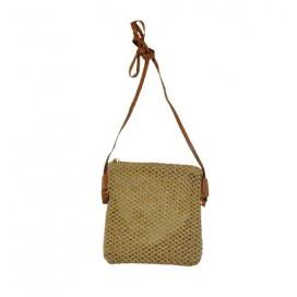 HEME BAG PSPS1002 Bolso CAMEL