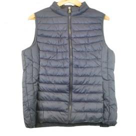 HEME DRESSING 82876-4 Chaleco Marino