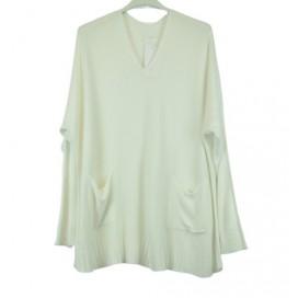 HEME DRESSING 2271 JERSEY Blanco