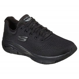 SKECHERS 149057 Sneakers Negro