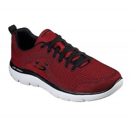 SKECHERS 232057 Sneakers Rojo