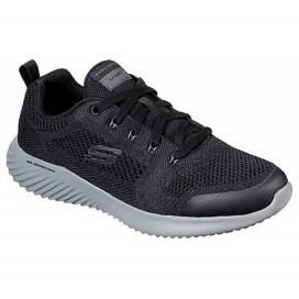 SKECHERS 232068 Sneakers Negro