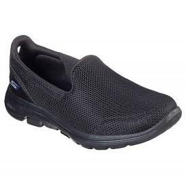 SKECHERS 15901 Sneakers Negro