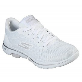 SKECHERS 15902 Sneakers Blanco