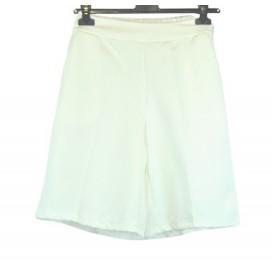 HEME DRESSING 5070 Short Blanco