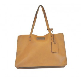 HEME BAG 1C Bolso CAMEL