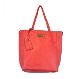 HEME BAG 1B Bolso Rojo
