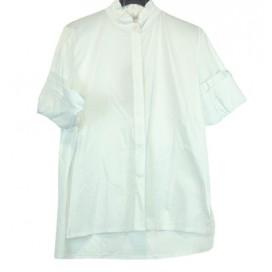 HEME DRESSING ST82180 Camisa Blanco