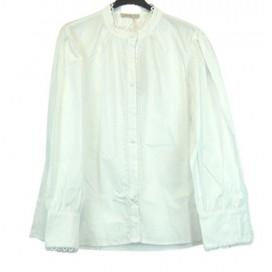 HEME DRESSING Z8103001 Camisa Blanco