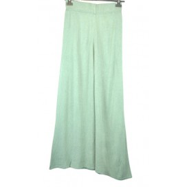 HEME DRESSING 20651 Pantalon Verde