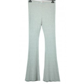 HEME DRESSING 85095 Pantalon Gris