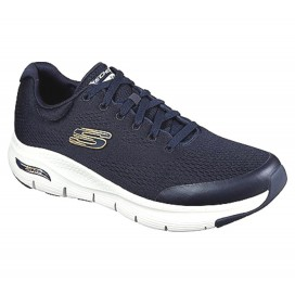 SKECHERS 232040 Sneakers Azul