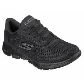 SKECHERS 15902 Sneakers Negro