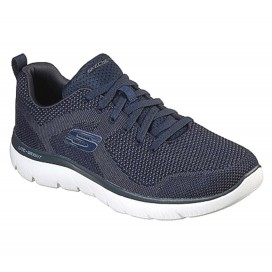 SKECHERS 232057 Sneakers Marino