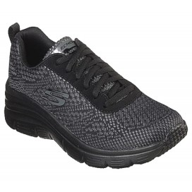 SKECHERS 12719 Sneakers Negro
