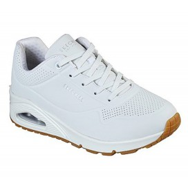 SKECHERS 73690 Sneakers Blanco