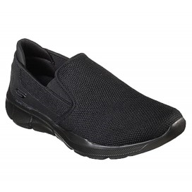 SKECHERS 52937 Sneakers Negro