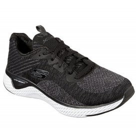 SKECHERS 13328 Sneakers Negro