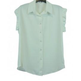 HEME DRESSING 18090 Camisa Blanco