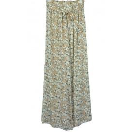 HEME DRESSING 1105 Pantalon Rosa