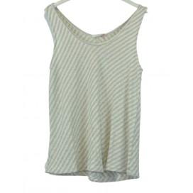 HEME DRESSING 80424 Camiseta Gris