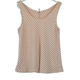 HEME DRESSING 80424 Camiseta Coral