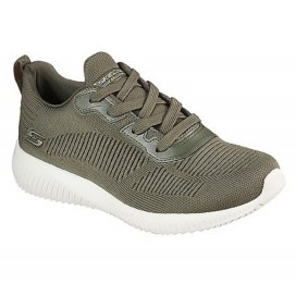 SKECHERS 32504 Sneakers Verde