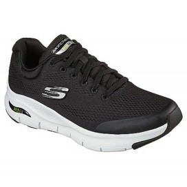 SKECHERS 232040 Sneakers Negro