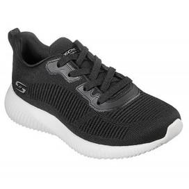 SKECHERS 32504 Sneakers Negro