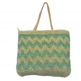 HEME BAG 2183 Bolso Verde