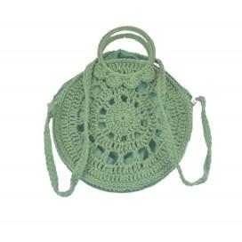 HEME BAG BNBN3245 Bolso CAMEL