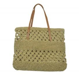 HEME BAG NVNB4368 Bolso CAMEL