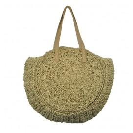 HEME BAG BNBN3234 Bolso CAMEL