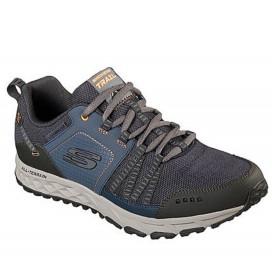 SKECHERS 51591 Zapato Azul