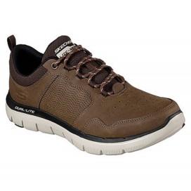 SKECHERS 52124 Zapato Marrón