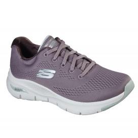 SKECHERS 149057 Sneakers Rosa